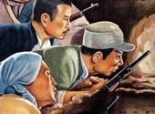南口1937上映时间