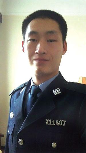 2015年,中国刑事警察警察学院什么时候面试体检,体能测试?