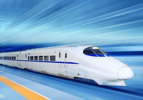 24日,记者从郑州铁路局了解到,自2017年4月16日零时起郑州铁路