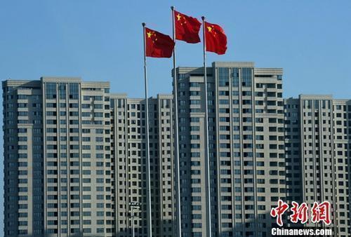 今日公布上半年中国经济数据 三大重磅指标受关注