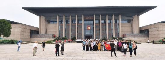 南湖革命纪念馆.JPG