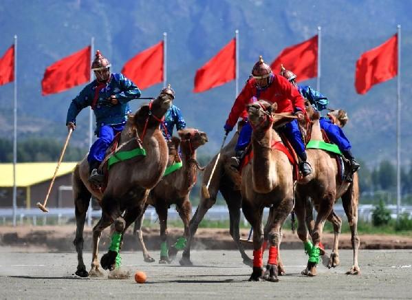 (报纸、新媒体)配民族运动会竞赛和表演(3557141)-20190714223204.jpg