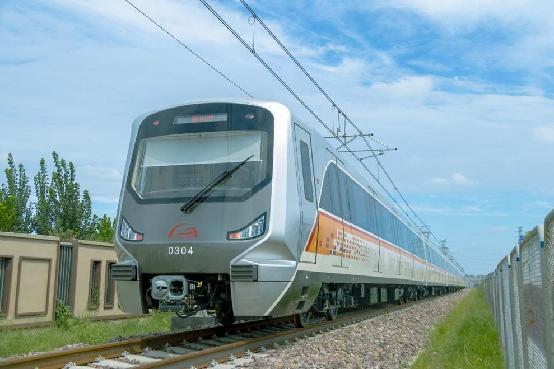 图片1——郑州地铁3号线最新信息发布  (5086088)-20201106133229.jpg