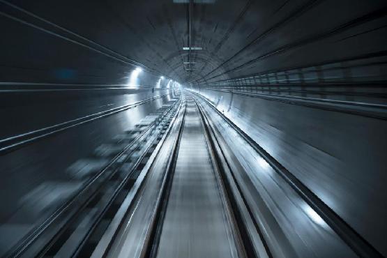 图片2——郑州地铁3号线最新信息发布  (5086101)-20201106132728.jpg