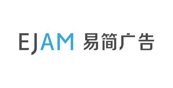 logo logo 标志 设计 矢量 矢量图 素材 图标 554_282