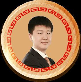 2015年世界象棋锦标赛男子团体冠军男子个人亚军 谢靖