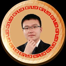 2015年第十四届世界象棋锦标赛团体冠军、男子个人冠军 郑惟桐